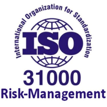Ferma, Airmic and IRM embrace new version of ISO 31000