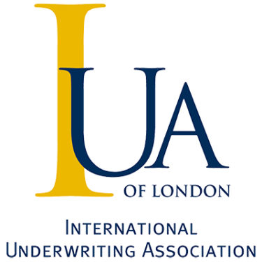 IUA publishes new Brexit contract continuity clause for subscription market
