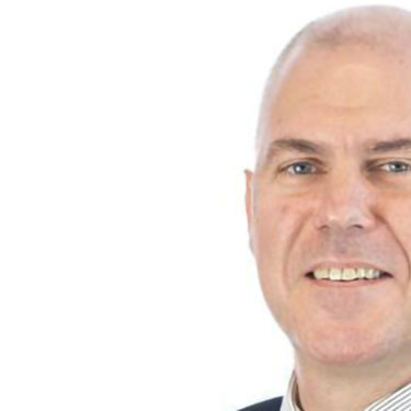 XL Catlin names Tim Powell CUO of international financial lines