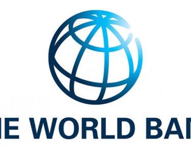 World Bank secures $1.36bn earthquake cat bond