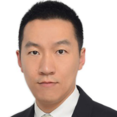 XL Catlin appoints country head for China
