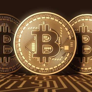 Insurers and regulators react to cryptocurrency risks
