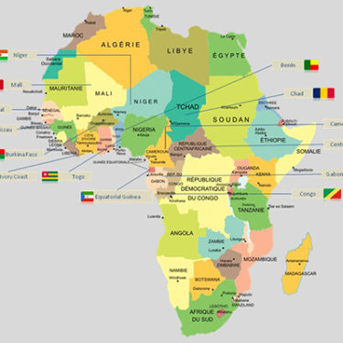Insurance regulation in Africa: CIMA – the benefits and challenges