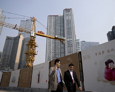Trade credit insurer gives APAC stable risk rating