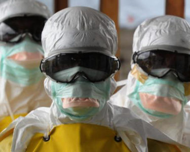 DRC gets $12m grant to fight latest Ebola outbreak
