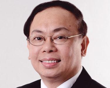 Regulator shuts down five Philippine insurers
