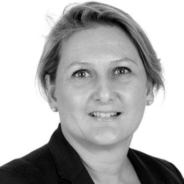 XL Catlin appoints EMEA head of energy