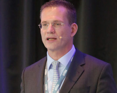 Ferma and national associations back pan-European pandemic insurance plan