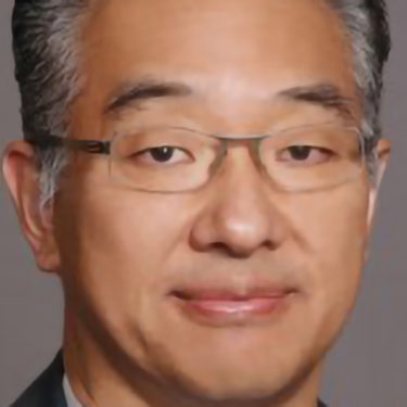 New president at AIG Korea