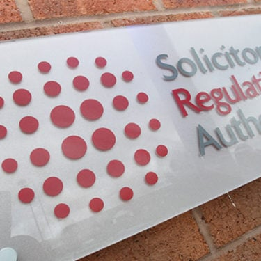 Regulator tries again to slash solicitor PII limits