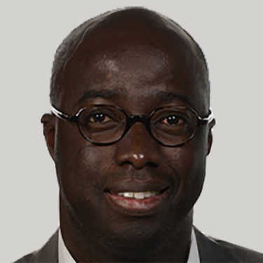 Arthur Yao joins Allianz Africa