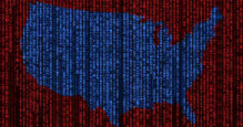 US cyber insurers profitable but market is 'rapidly evolving'