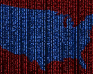 Aon report reveals US cyber market growing and profitable in 2017