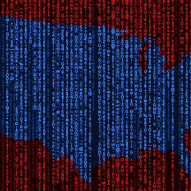 ISO cyber cover initiative rolled out to US states