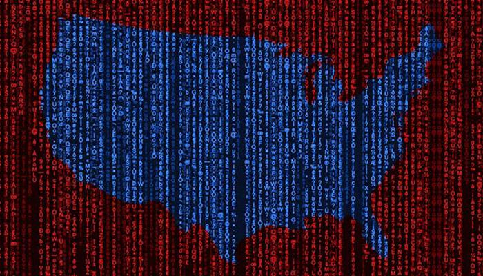 cyber-usa