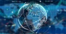 Factors in choosing a broker for a global insurance programme
