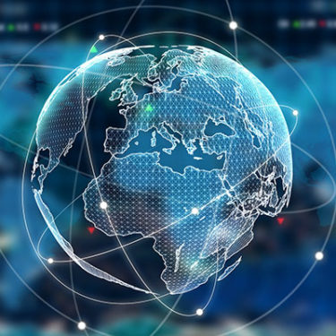 Effective network management is key to successful global programmes
