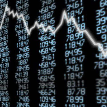 Market reacts negatively to AXA's $15.3bn XL takeover
