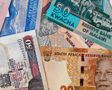 Cash usage providing headaches for African insurers