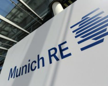 Munich Re hires senior execs for its Asian syndicates