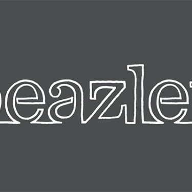 Beazley appoints global head of property division