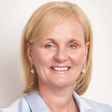Zurich announces EMEA leadership transition