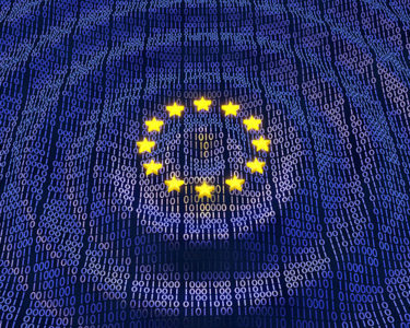 Second US firm hit with shareholder action over readiness for GDPR