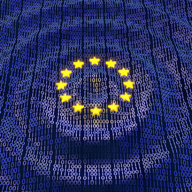 The implications of GDPR for captives
