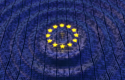 Many companies fail to meet GDPR compliance in time