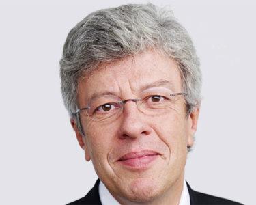 Zurich shareholders confirm Michel M Liès as chair