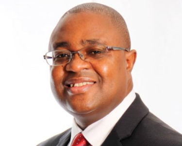 Major insurance regulatory change ahead in Namibia