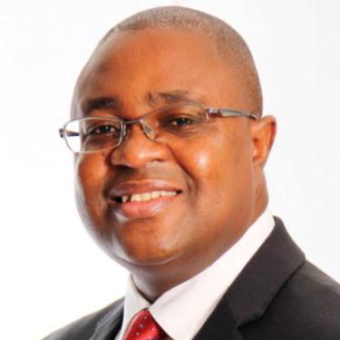 Major insurance regulatory change ahead in Namibia