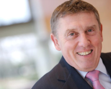 Sedgwick announces top global and UK management roles following Cunningham takeover