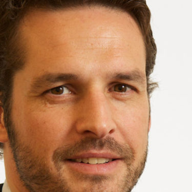 Gard appoints new head of Hong Kong office