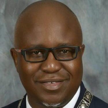 Tinubu named as president of Nigeria-Britain Association