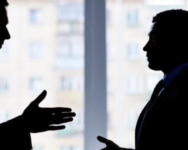 EC to boost whistleblower protection across EU