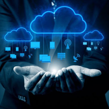 New stats show cloud-based office solutions under increasing attack