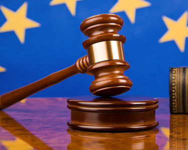 EC's collective redress proposals open door for US-style litigation, warns source
