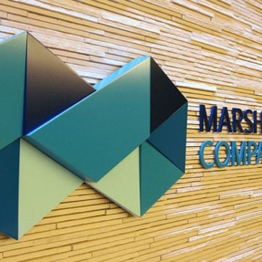 Increasing use of existing captives to tackle hard market, Marsh survey finds
