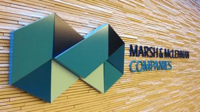 marsh-insurance