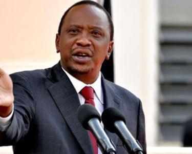 Kenya open for UK investment