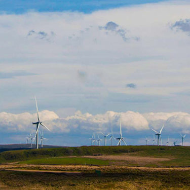 Allianz boosts sustainability with climate- and social-focused investments