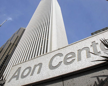 Cat bonds buoy ILS market, says Aon