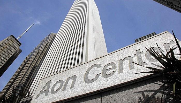 Aon-Center-Chicago