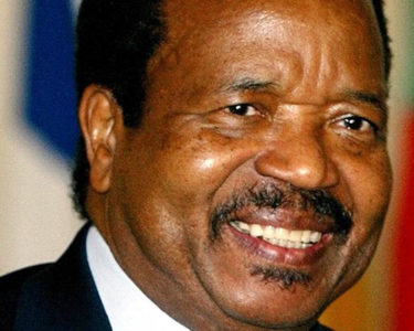 Cameroon still facing political instability