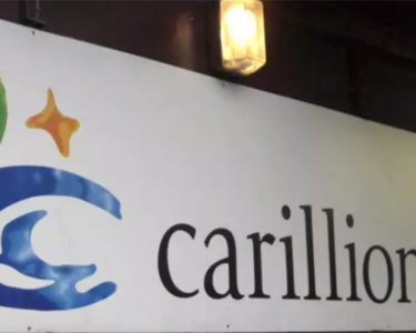 UK governance code changes needed after Carillion: Airmic
