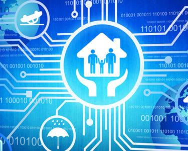 IoT will drive insurance innovation: Lloyd's report