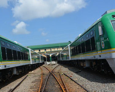 Travel risks set to reduce for northern Nigeria