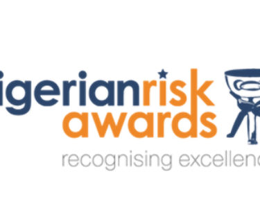 2018 Nigerian Risk Awards open for entries