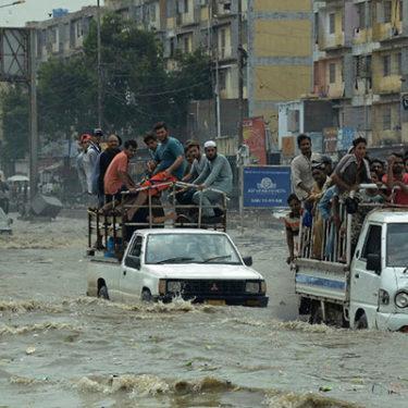 Japan set to back Asean parametric disaster insurance fund